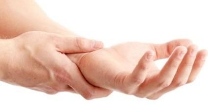 Овес для лечения суставов: польза, рецепты и отзывы - Медицинский советник